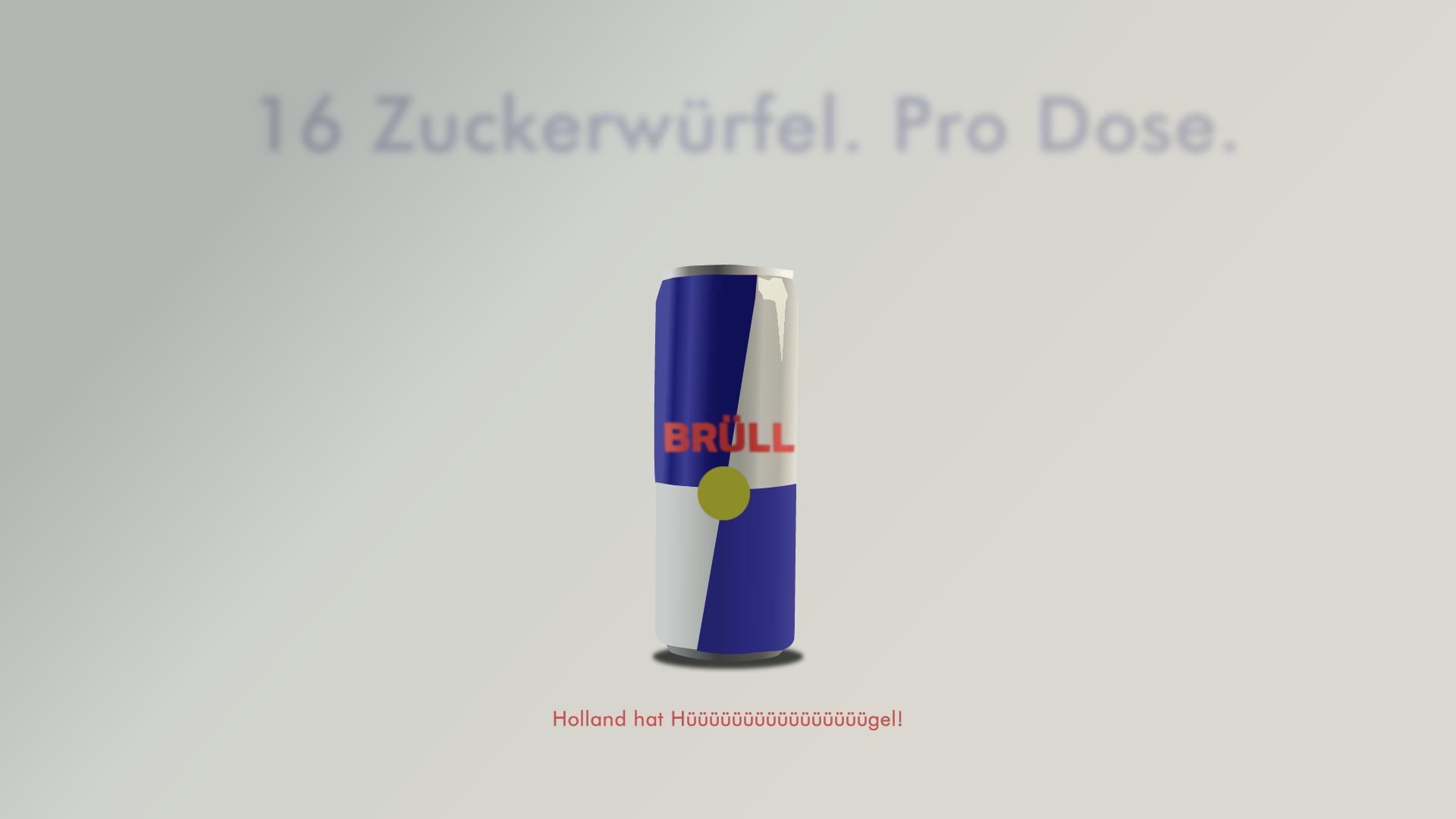 Red Bull Kühlschrank Anleitung : Nicodavinci slowcarb experte und futter rebell